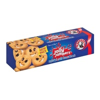 Bakers Jolly Jammer 200g