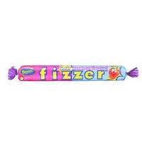 Beacon Fizzer SOUR Strawberry each