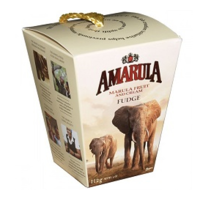 Beyers Amarula Fudge 112g