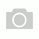 Crosse & Blackwell Mayonnaise SMALL Tangy 375g