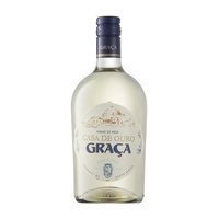 Casa de Oura Graca White Wine 750 ml