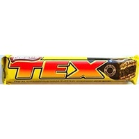 Nestle Tex Bar 40g