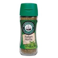 Robertsons Spice Italian Herb Seasoning 100ml
