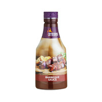 Steers Barbeque Sauce 700ml