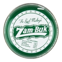Zambuk Herbal Balm 60g